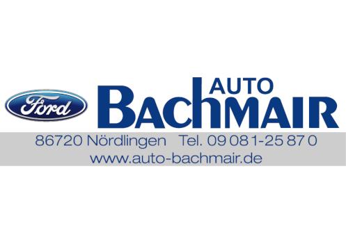 Auto Bachmair